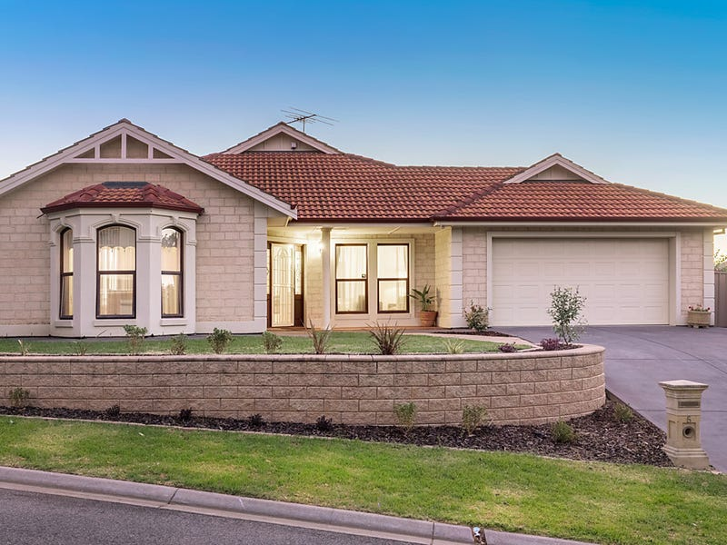5 Domain Commons, Highbury, SA 5089