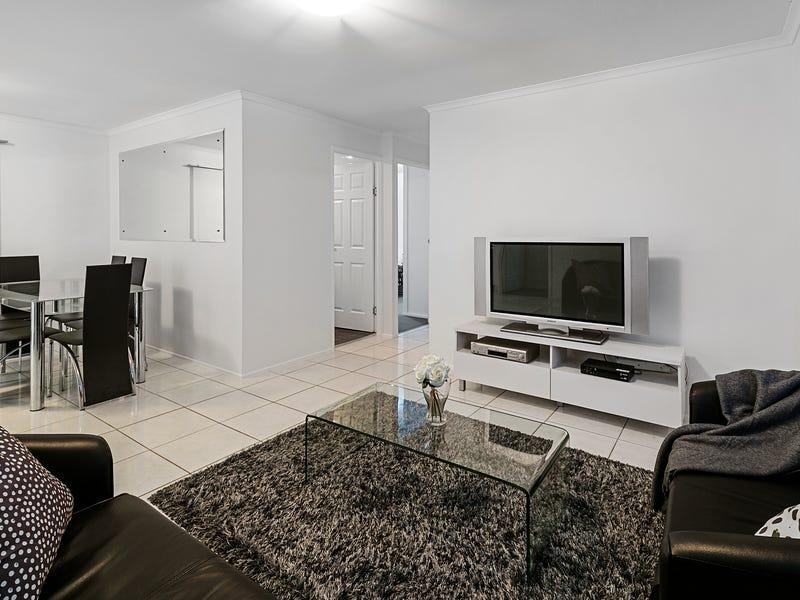 10 Ravensworth Place, Alexandra Hills, Qld 4161