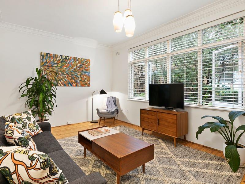 2/7 Ballantyne Street, Mosman, NSW 2088