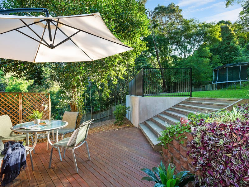 38 Sandalwood Road, Farmborough Heights, NSW 2526