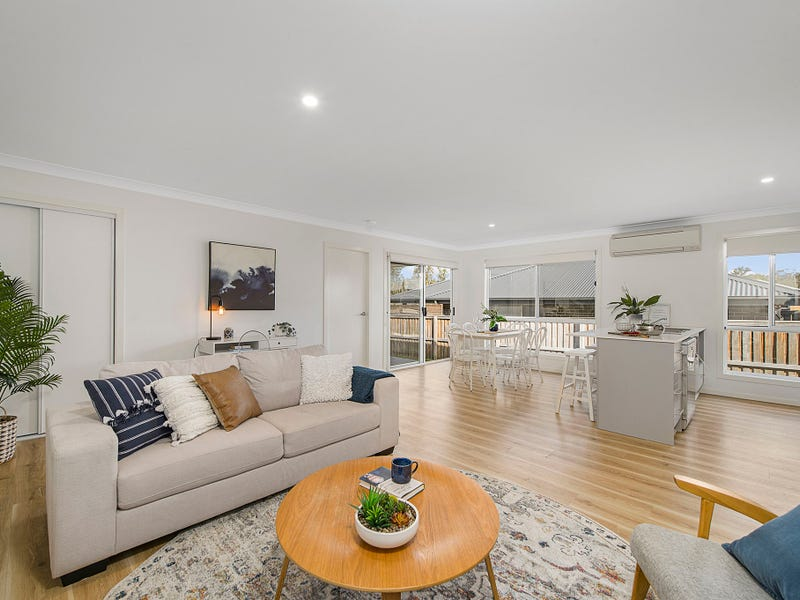 4A Assembly Close, Thrumster, NSW 2444