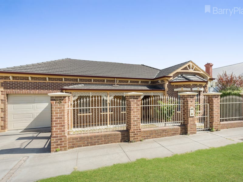 1 78 Somerville Street Flora Hill Vic 3550 Unit For Sale