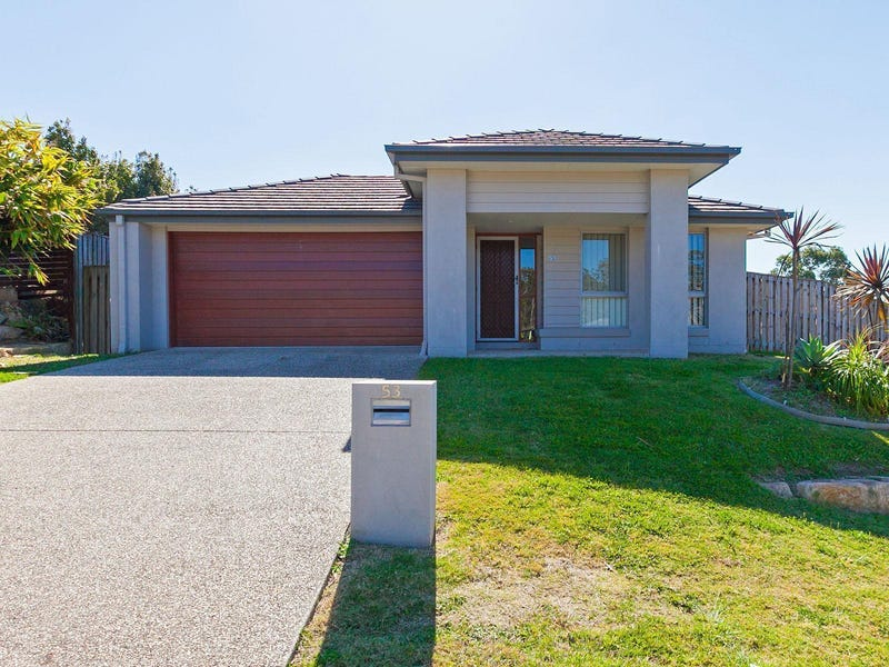 53 Ambrose Drive, Augustine Heights, Qld 4300