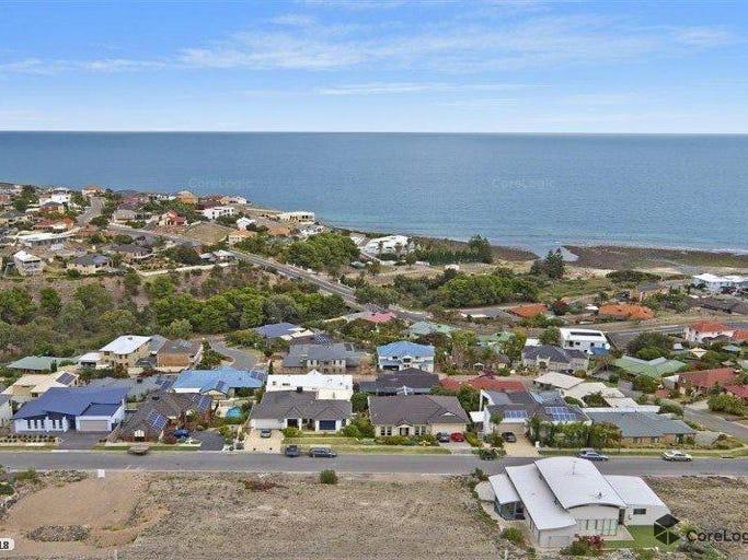 24 Sandpiper Terrace, Hallett Cove, SA 5158
