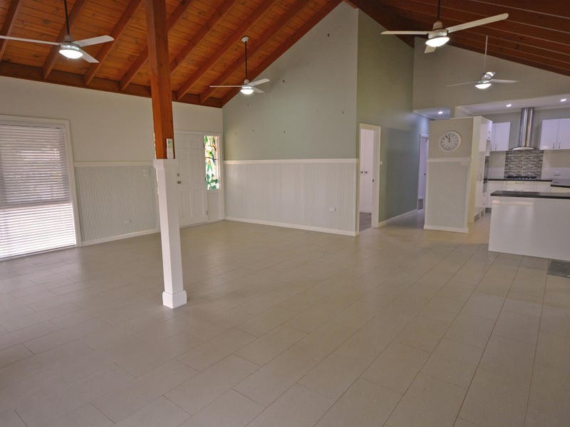 10 Drummond Place, Cable Beach, WA 6726