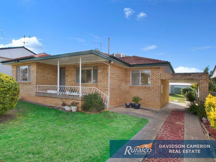 50 Holland Street, Tamworth, NSW 2340
