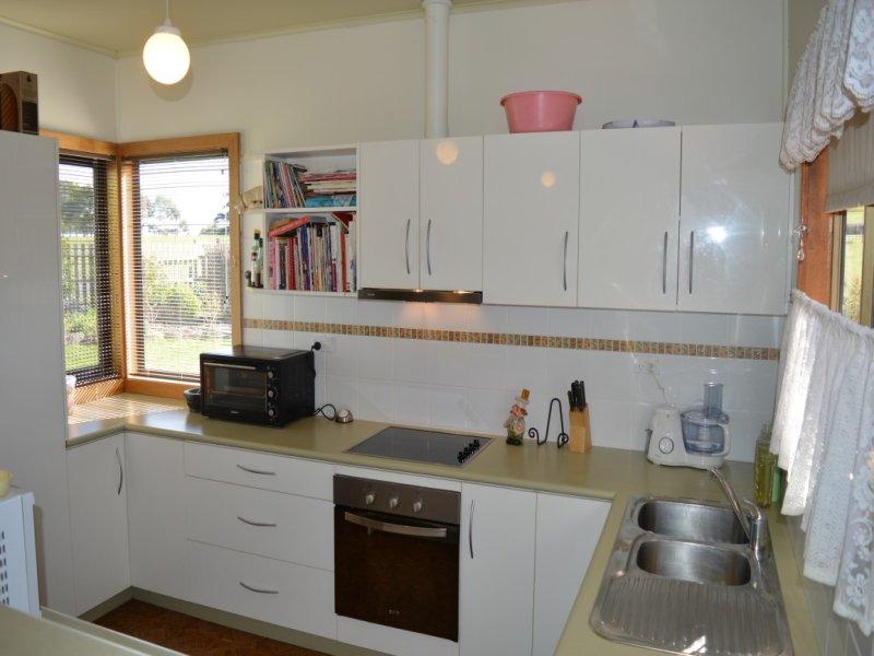 211 Upper Scotchtown Road, Scotchtown, Tas 7330