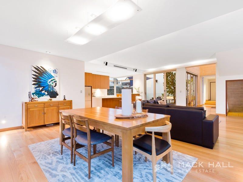 7 Eucla Court, North Fremantle, WA 6159