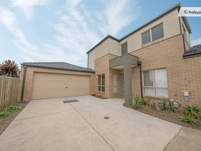 3/31 Kayla Way, Kurunjang, Vic 3337