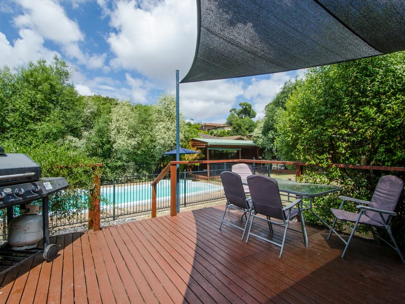 134 North Terrace, Mount Gambier, SA 5290