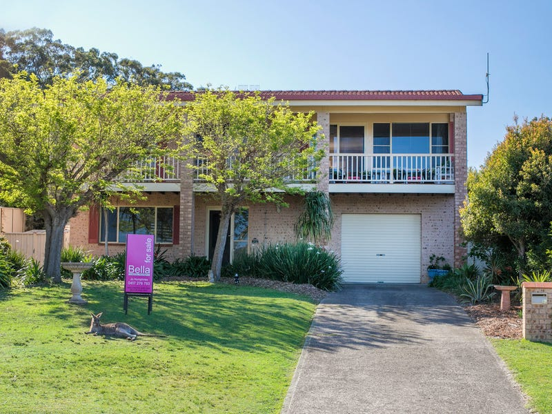 49 Glasford Crescent, Kioloa, NSW 2539