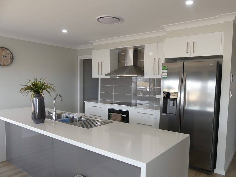 44 Newmans Lane, Tamworth, NSW 2340