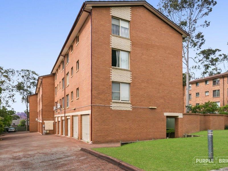 18/35 Hythe Street, Mount Druitt, NSW 2770