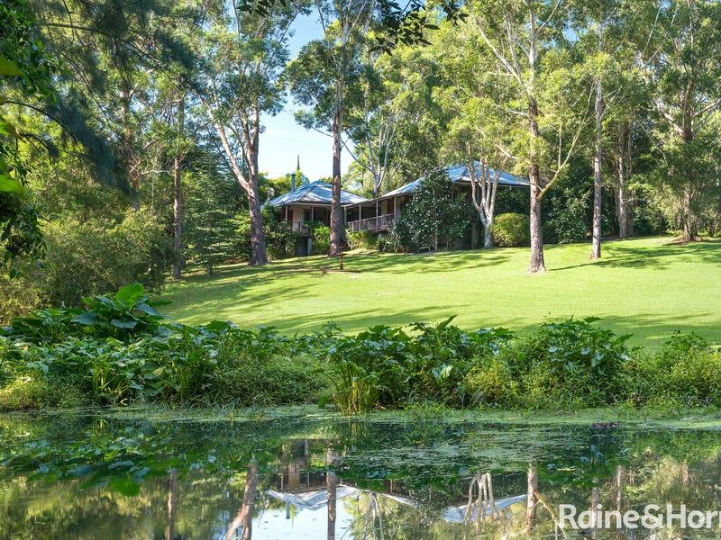180 Tindalls Lane, Broughton, NSW 2535