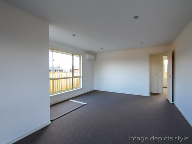 1/21 Hollingsworth Street, Brighton, Tas 7030