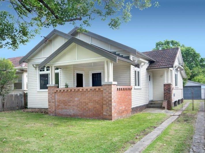 4 Basil Street, Mayfield West, NSW 2304
