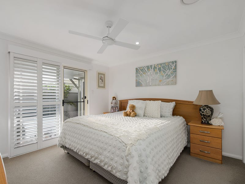174 South Pacific Boulevard, Lake Cathie, NSW 2445