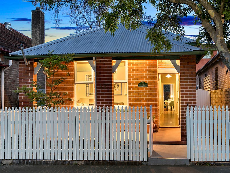 437 Balmain Road, Lilyfield, NSW 2040