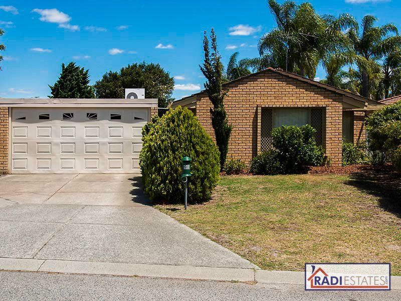 20 Direction Place, Morley, WA 6062