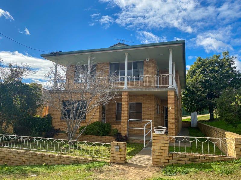 16a Carthage Street, Tamworth, NSW 2340