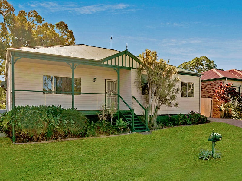 47 Glorious Way, Forest Lake, Qld 4078