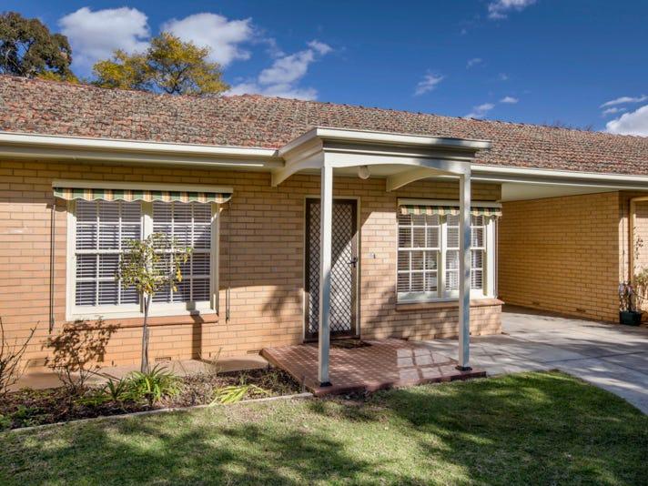 4/6 Sturt Avenue, Toorak Gardens, SA 5065