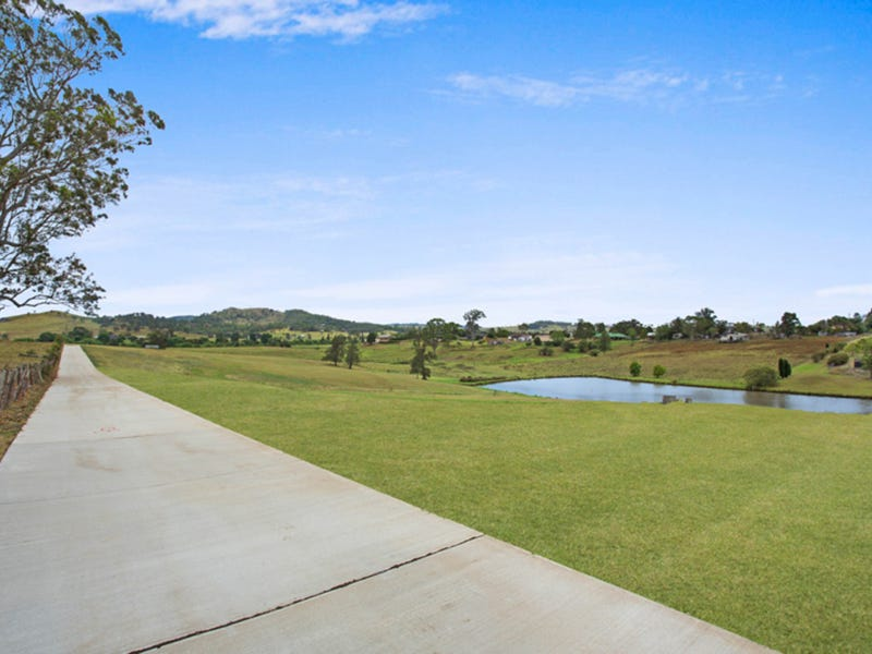 Lot , 207 Rivergum Estate, Aberglasslyn, NSW 2320