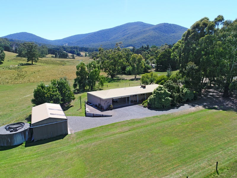 45 Farm Lane, Don Valley, Vic 3139