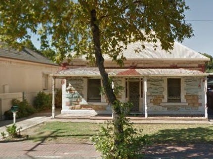 3 Ashley Street, Torrensville, SA 5031