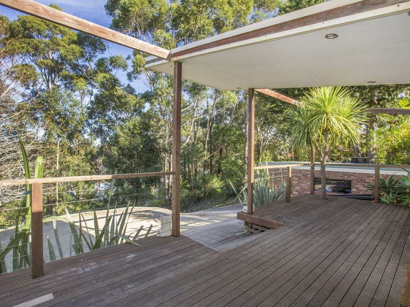 34 Linden Way, Mollymook, NSW 2539