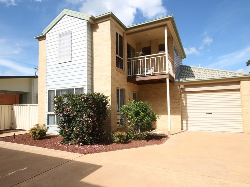 Unit 4/174 Macleans Point Road, Sanctuary Point, NSW 2540