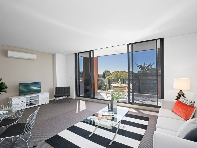 626/17-19 Memorial Avenue, St Ives, NSW 2075