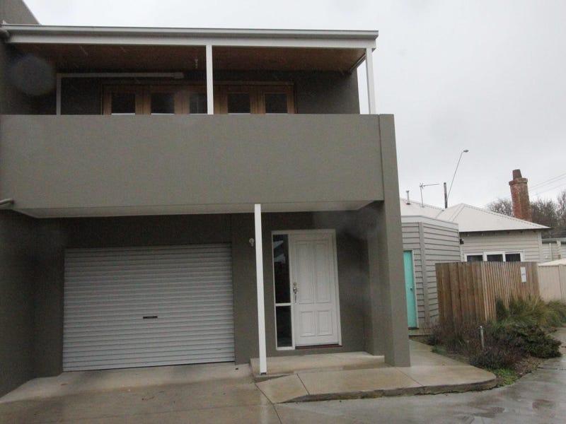 2 Wittig Way, Ballarat Central, Vic 3350
