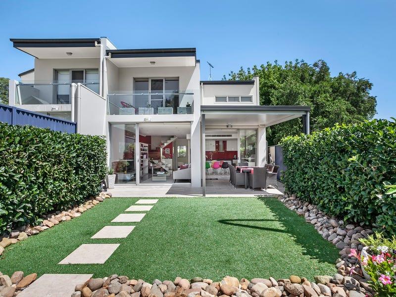 29 Lyall Street, Leichhardt, NSW 2040