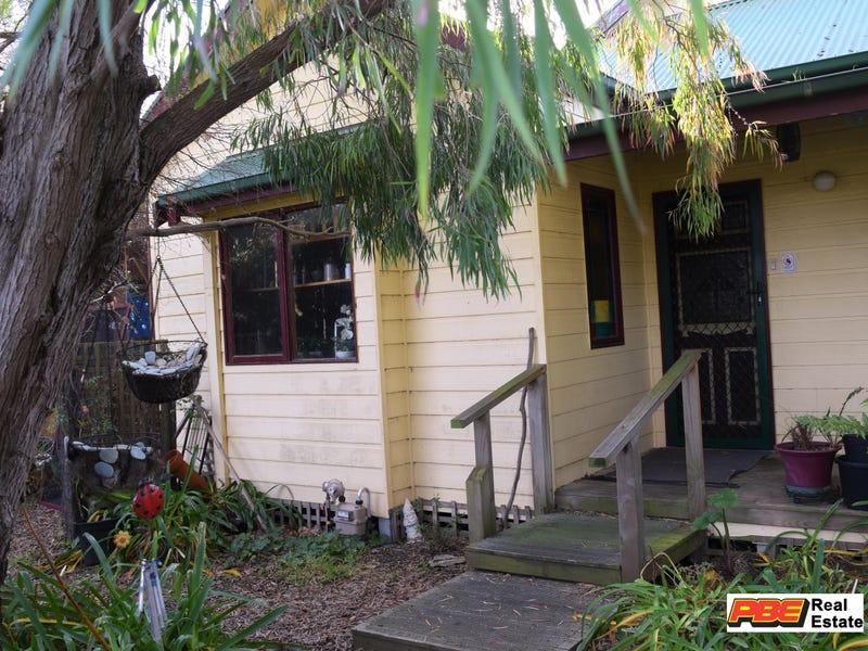 116 Broome Crescent, Wonthaggi, Vic 3995