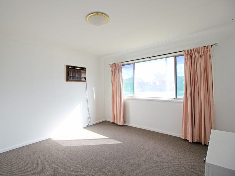 7 Glenlea Street, Canley Heights, NSW 2166