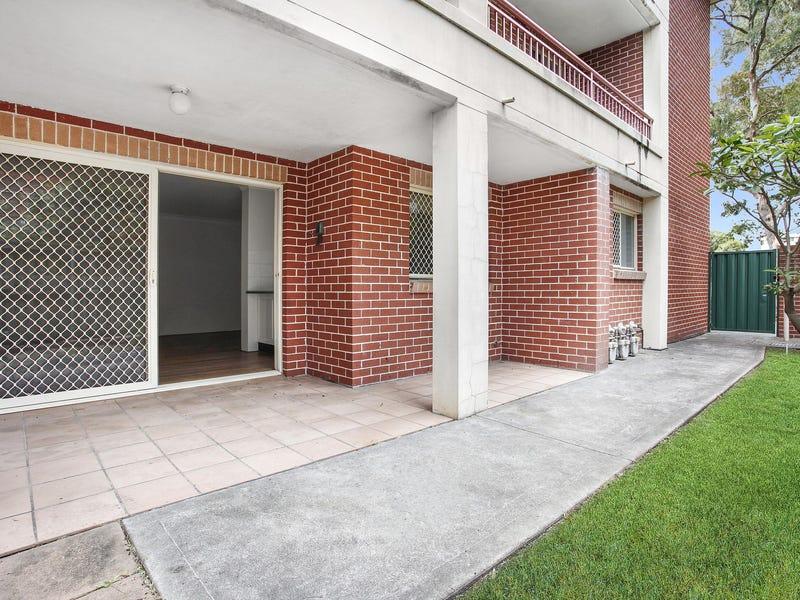 12/36 Firth Street, Arncliffe, NSW 2205