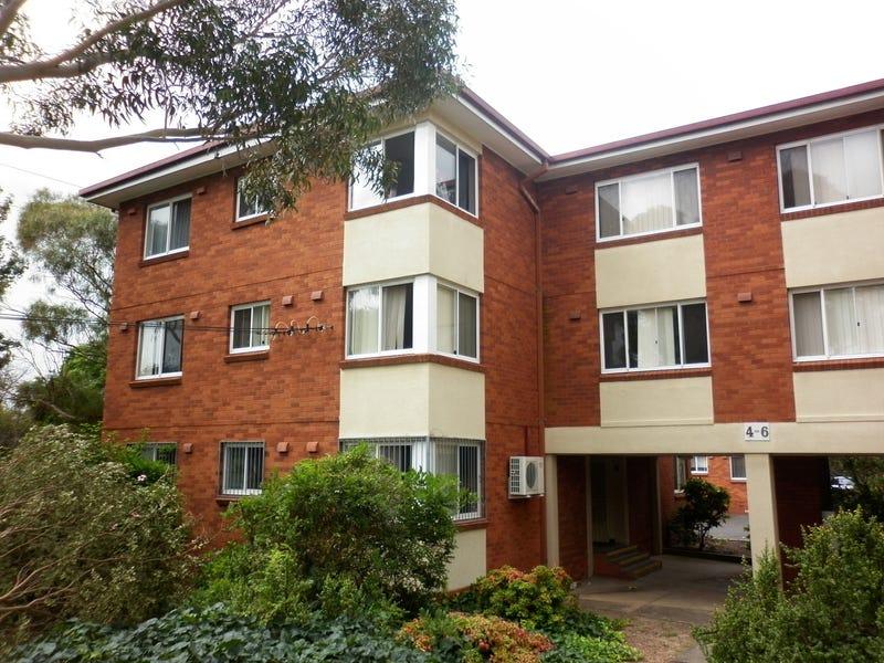 26/4-6 Unara Street, Campsie, NSW 2194