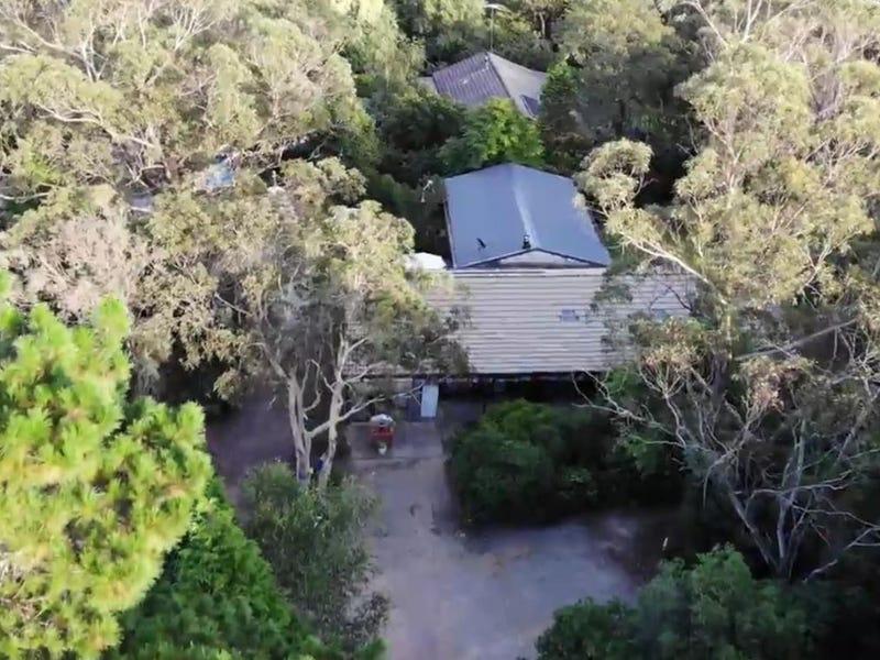 137 Narrow Neck Road, Katoomba, NSW 2780