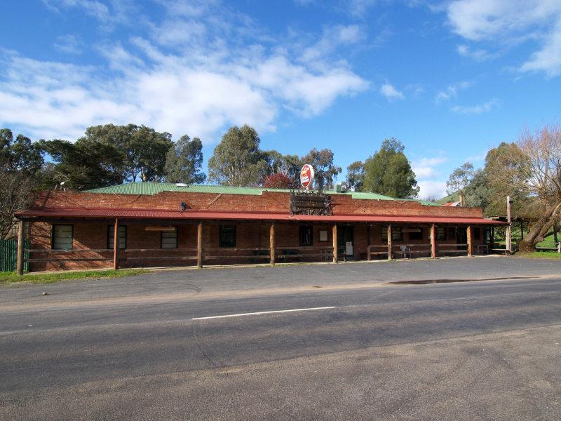 6 Glover Street, Strath Creek, Vic 3658