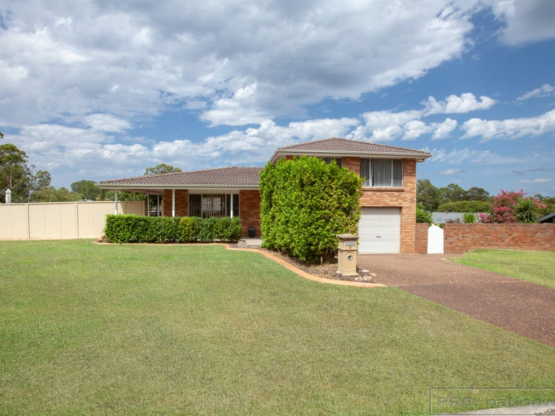 3 Torres Close, Ashtonfield, NSW 2323