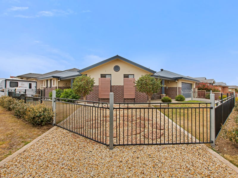27 Kalinda Place, Tamworth, NSW 2340