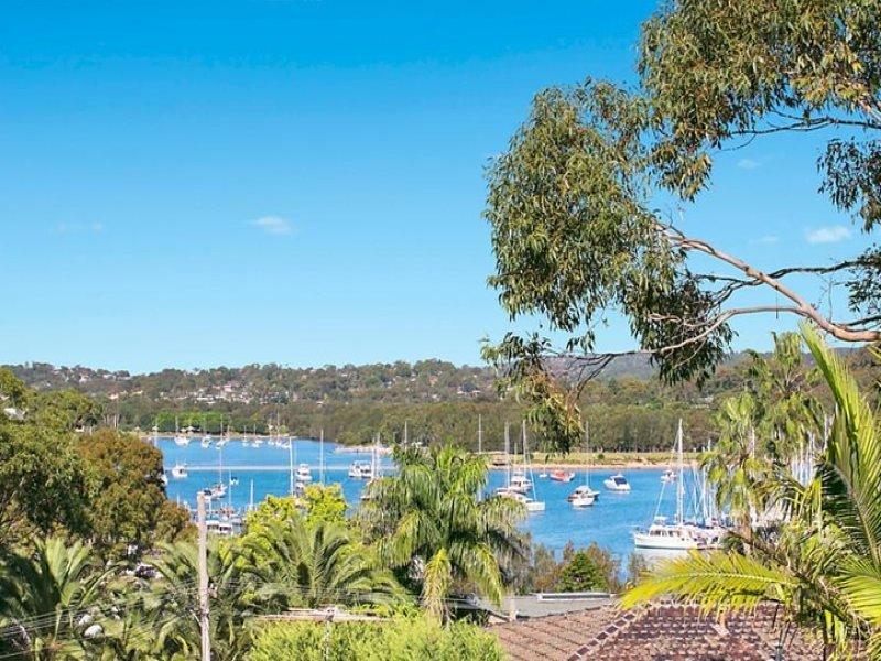 2/108A Irrubel Road, Newport, NSW 2106