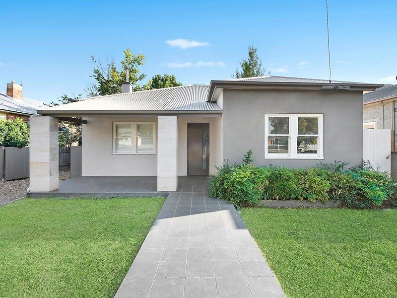 74 Gladstone Street, Mudgee, NSW 2850