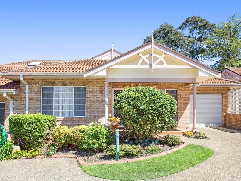 3/12-14 Gallard Street, Denistone East, NSW 2112