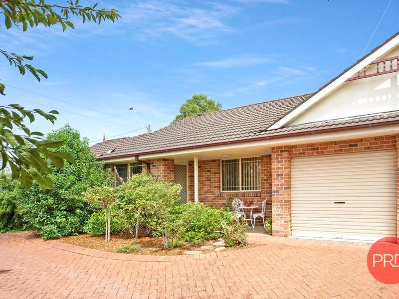 1/57 Jamison Road, Kingswood, NSW 2747