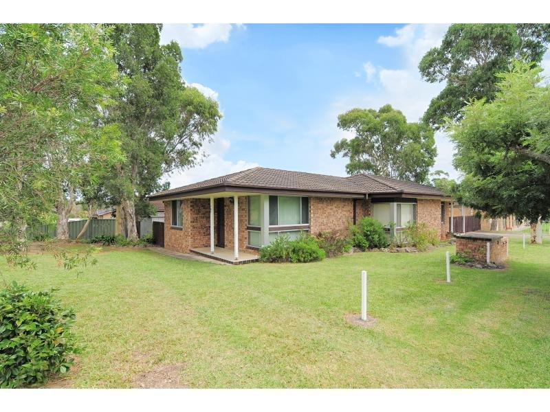 167 St Anns Street, Nowra, NSW 2541