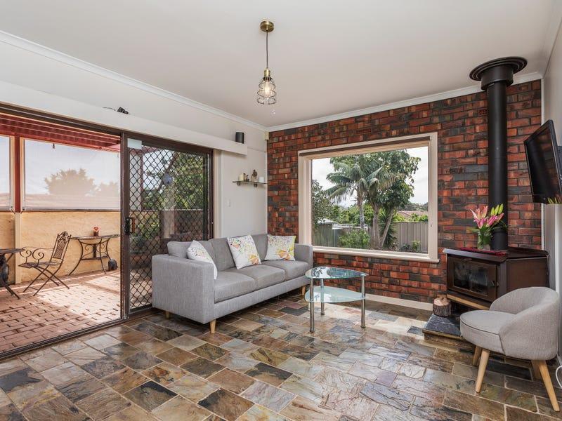 11 Hooper Place, Christies Beach, SA 5165