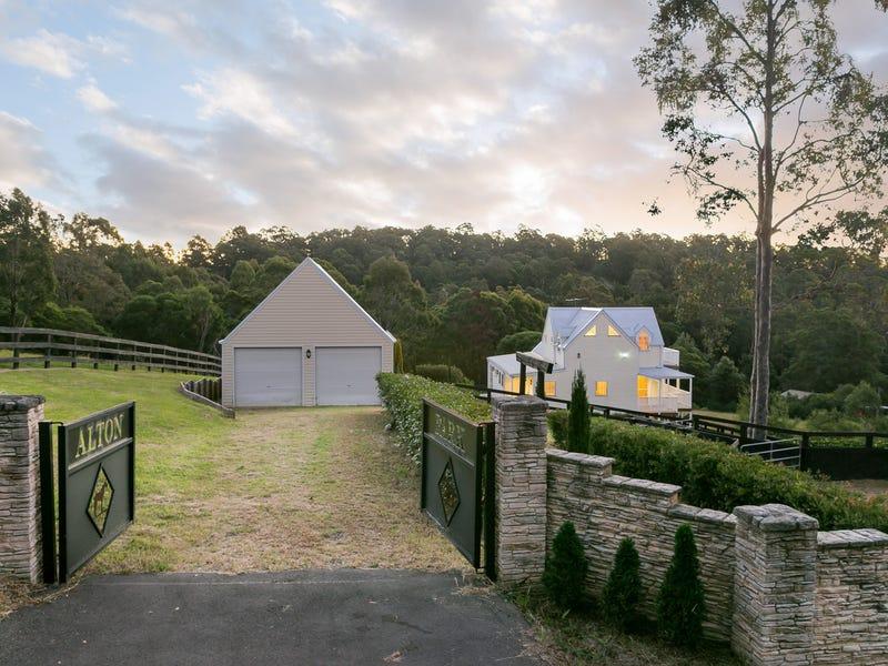 100 Rodney Road, Mount Vincent, NSW 2323