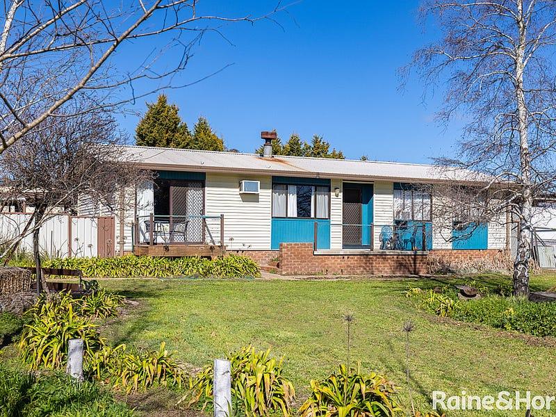 3 Nelson Street, Raglan, NSW 2795
